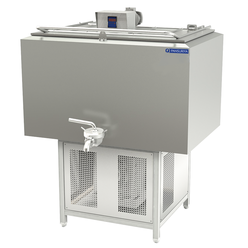 BMC (BULK MILK COOLER) MACHINE  We are the leading manufacturer BMC(Bulk Milk Cooler) Machine in our own brand PANSIRIYA.  And We are manufacturing many different refrigeration items. as well we are the leading supplier in Rajasthan, Madhya Pradesh, Mumbai, Goregaon, Kerala, Kolkata, Bangalore and many more Indian Cities. as well we are exporter for the many different African countries, Arab countries, USA and Many more.
