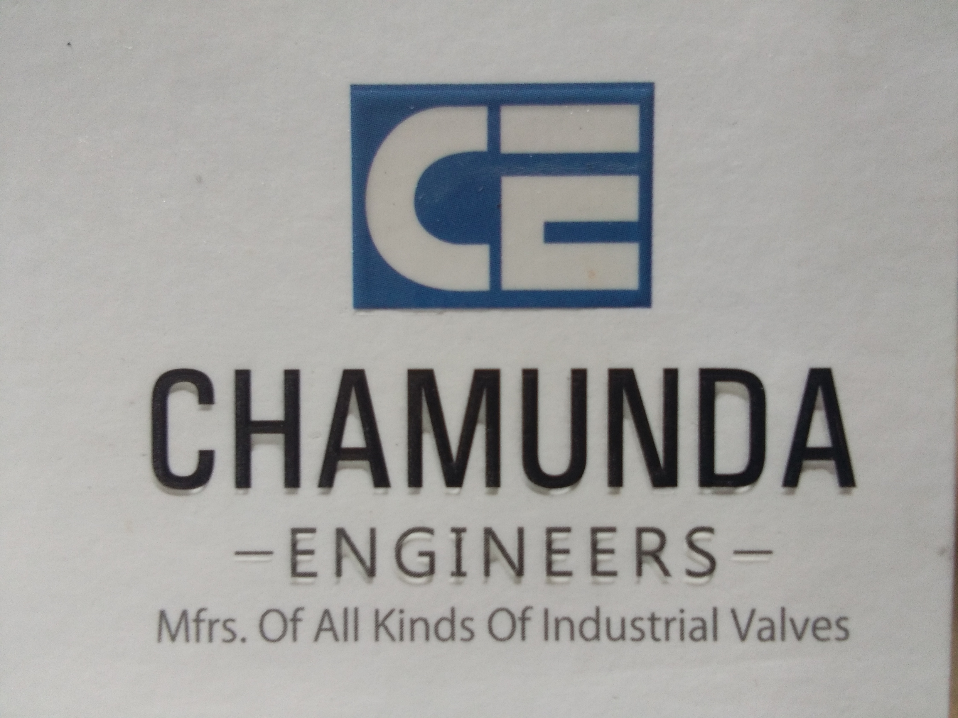 WELCOME TO Chamunda Engineers we are the leading manufacturer of Industrial Valve and Ejector, Diaphragm valve, butterfly valve, Gate valve, Globe valve, Ball valve, Check valve, Strainer, Victaulic coupling, Ejector in Ahmedabad Gujarat India