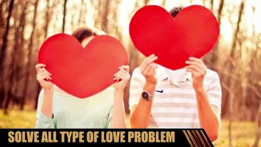 Love Problem Solution specialist Astrologer i : Sai Astha Jyotish +
