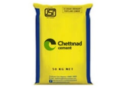 sale !!!!! Buy chettinad cements at lowest price in Bangalore on opc53 and opc43 grade Buy 250 bags at 275 rupees only  offer valid till 23/3/18