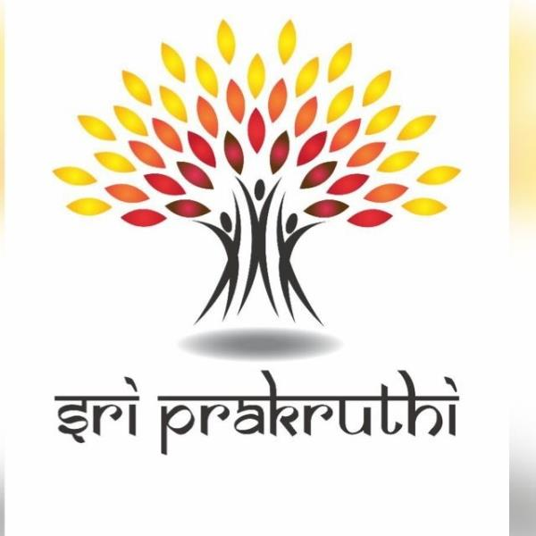 The mental health team at Sri prakruthi works closely with staff and parents to meet the mental health needs of children and families.