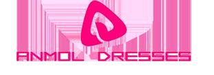 coustom dress supplier in uttam nagar coustom dress wholeseller in delhi coustom dress manufacturer in janakpuri