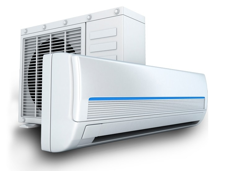 AIR CONDITIONER  we are the leading supplier of all kind of air conditioners (AC) in Surat and other cities near by Surat as well in all over Gujarat.
