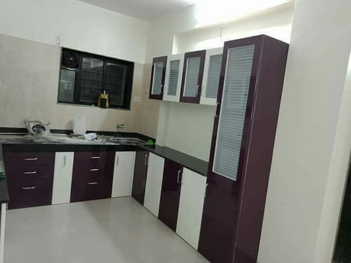 modular manufacturers kitchen in furniture dealers suppliers ahmedabad