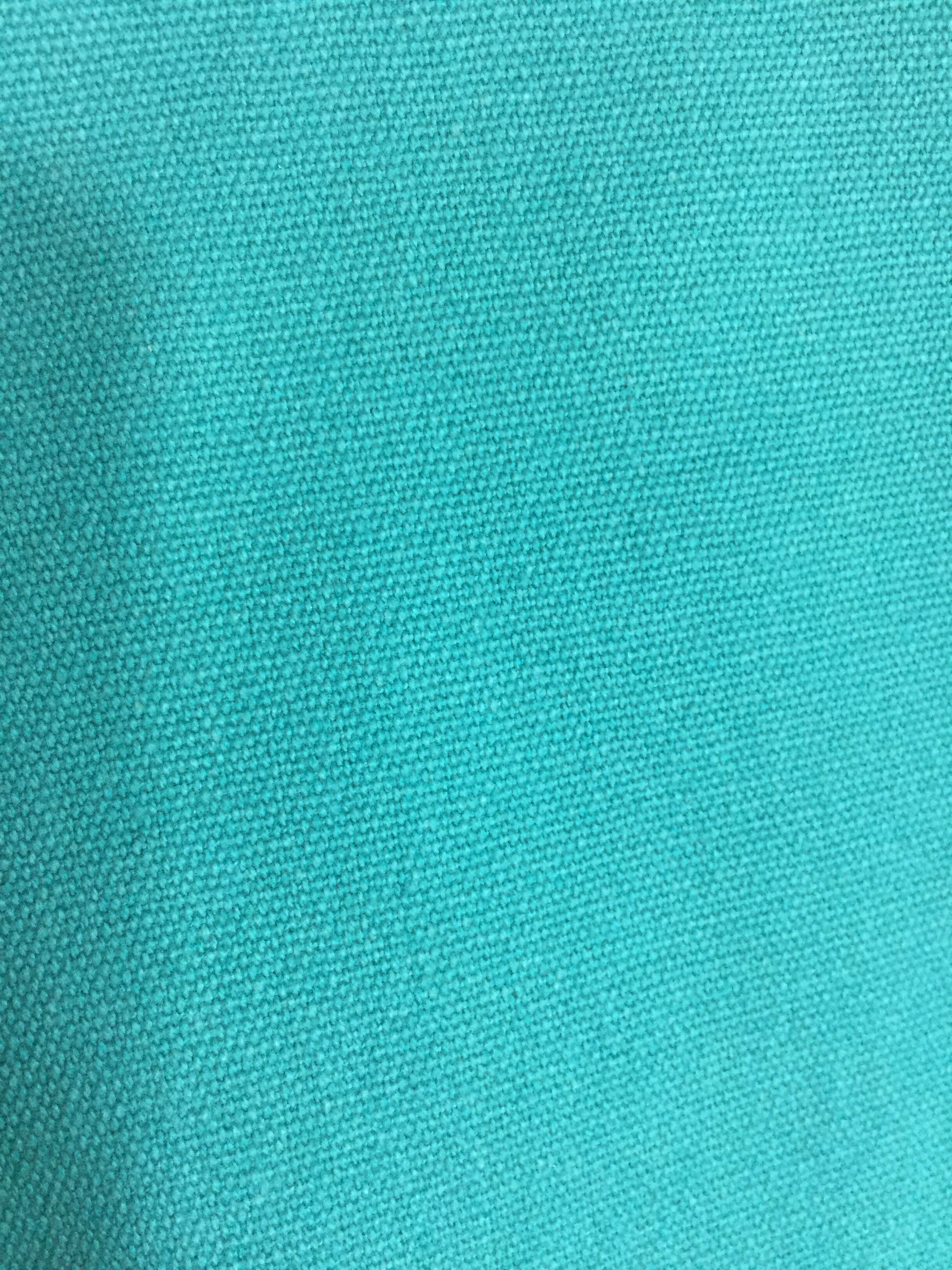 We are manufacturers of Canvas Shoe Fabric. We offer them in various weights & colors. Fabric has excellent Rubbing & Washing Fastness.