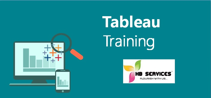 Tableau Training in Velachery  Tableau is a Business Intelligence tool for visually analyzing the data. Tableau Training will help you become an expert in creating and distributing interactive and shareable dashboards.  Are you looking for Tableau Training at low cost Near Velachery.   HB Educational Services offer all IT certification courses, trained by IT Experts. We are one of the Best Tableau Training Institutes In Chennai.  We are located in Adyar And Velachery. Join now !!