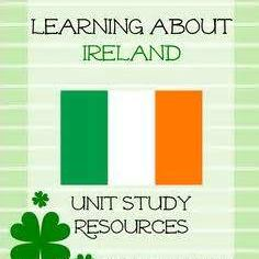 You've probably put a good deal of thought into whether you ought to study abroad in Ireland. Now Ireland is a little country which, regardless of the hype to the contrary, is not in great financial form. Before you leave for Ireland, it's always vital that you take assistance from study abroad ...