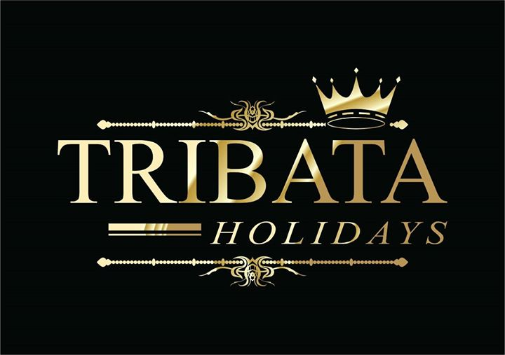TRIBATA HOLIDAYS 6