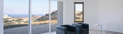 Dhanush uPVC windows gives you maximum wind resistance:Due to KOMMERLING excellent material properties Dhanush uPVC windows and Door systems are ideal for being installed in Buildings close to the sea where they are permanently exposed to strong wind, Heavy rain and salty air.Dhanush uPVC windows are passed several severe tests by official institutions. All window Window types are capable of withstanding the tests in Specified in European Standards EN 12207, EN 12208 and EN 12210 (Wind, water, structural requirements of uPVC windows)