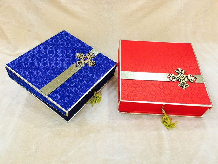 Dry Fruit Gift Box We are leading manufacturer, supplier and wholesaler of Dry Fruit Gift Box in Delhi . For more info visit us at http://regards.cc/Dry-Fruit-Gift-Box-We-are-leading-manufacturer-supplier-and-wholesaler-of-Dry-Fruit-Gift-Box-in-Delhi-/b431
