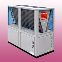 Water Chiller Manufacturer in DelhiWe are Manufacturing best quality of Water Chiller and Chiller. We used good quality of stainless steel for making it. For more information contact us.