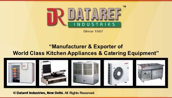 Commercial Kitchen Equipment Manufacturer | Hotel Kitchen Equipment Manufacturer | Display Counter Manufacturer | Water Chiller Manufacturer | Sandwich Griller Manufacturer | Cold Room Manufacturer | Hot Food Trolly Manufacturer | Platform Trolly Manufacturer | Deep Fat Fryer Manufacturer | Bain Marie Manufacturer | Bain Marie Refrigeration Manufacturer | Four Burner Gas Stove Manufacturer | Chinese And Indian Burne Manufacture | Stock Pot Gas Stove Manufacturer | Dirty Dish Landing Table Manufacturer | Triple Sink Unit Manufacturer | Cold Room PUF Panels Manufacturer | Fan Coil Unit Manufacturer | Water Cooled Chillers Manufacturer | Air Cooled Chillers Manufacturer | Water Cooler Manufacturer | Visi Cooler Manufacturer | Four Door Refrigerator Manufacturer | Work Top Refrigerator Manufacturer | Deep Freezer Manufacturer | In Delhi | Mumbai | Agra | Hyderabad | Bangalore | Surat | Maharashtra | Gujarat | Bhavnagar | Ghaziabad | Punjab | Haryana | Delhi NCR | Ambala | Ahmadabad | Bihar | Banaras | Himachal | Jalandhar |  Amritsar |  Rajasthan | Jaipur | Ajmer | Bhiwadi | Kolkata | West Bangal | Lucknow |  Kanpur | Chennai | Tamilnadu | Karnataka |