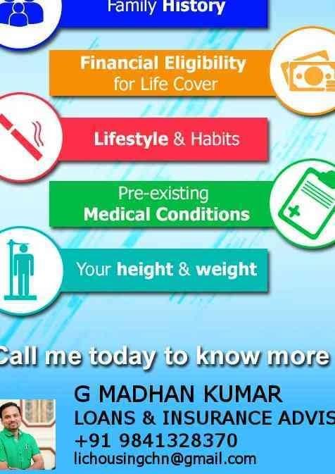 Plan :Aadhaar Stambh