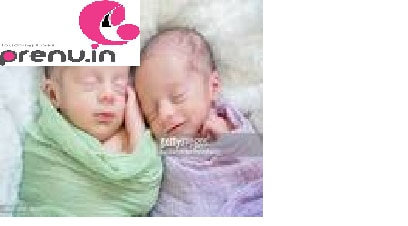 Twin care Tips  by Prenu.in  !!!!!!!    1.Maintain same schedule for twins  2.Use different ways to nap  3.Get familiarize with your troller  4.maintain individuality for twins  5.Do not address them as twins  6. Make them to sleep together   7.Feed both at the same time    We Deliver   Baby Sitter Nanny(full time/Part- time/Hourly/Night Nannies) Morning Nannies Evening Nannies Governess Massages(Mom & Baby) Patient care Elder care Home Nurse Mom & Baby care Maternity Care Premature baby care  prenu.in ' target='_blank'>www.prenu.in prenu.in@ gmail.com   Bangalore, chennai, Pune, Mumbai, kerala, Qatar & Dubai Reach us on 8884750101, 9535514414