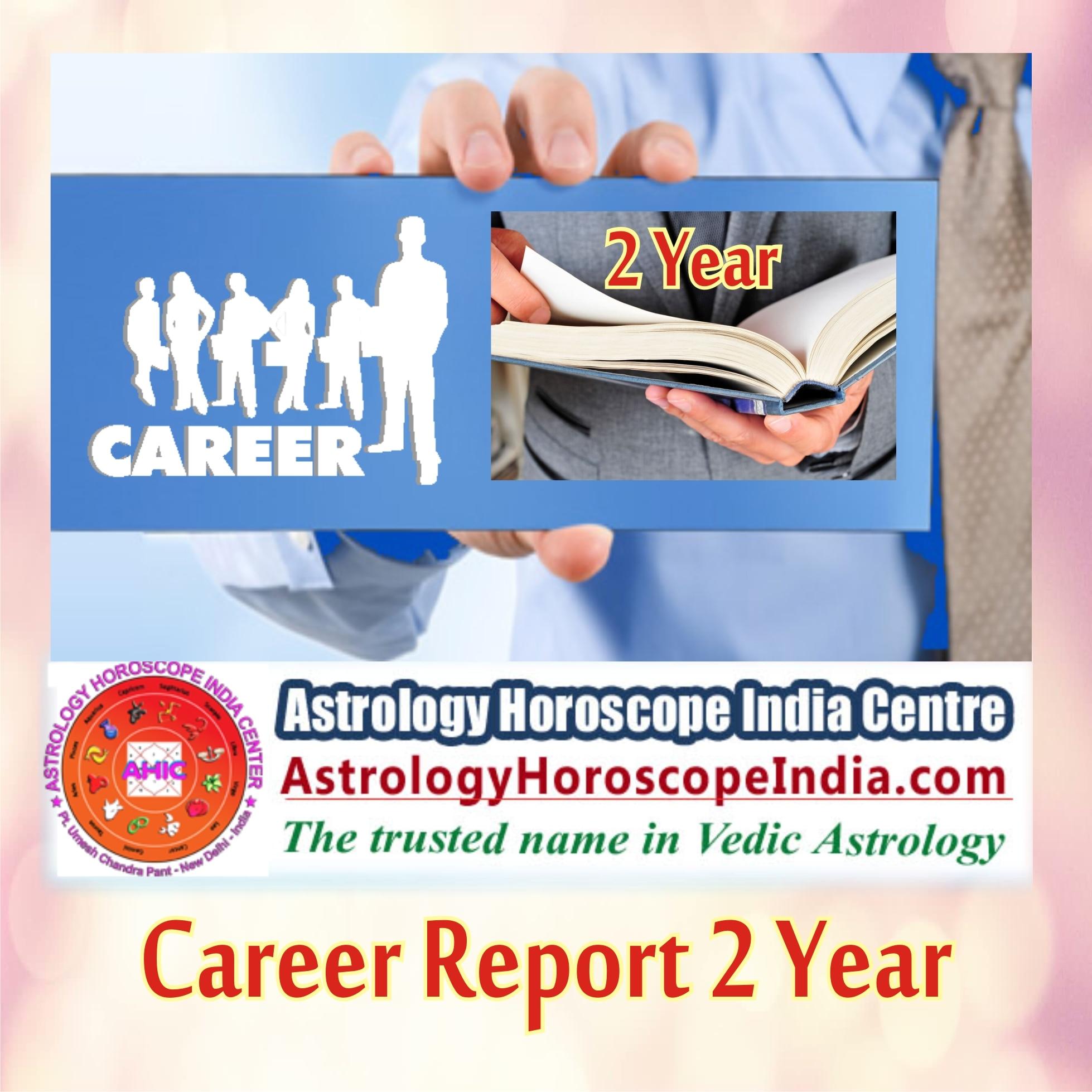 Best Astrologer in K