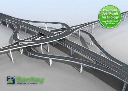 Bentley MXROAD is the World's largest selling Highway Design Software and recommended by National Highway Authority India (NHAI). Join us for a certified Bentley Institute training .