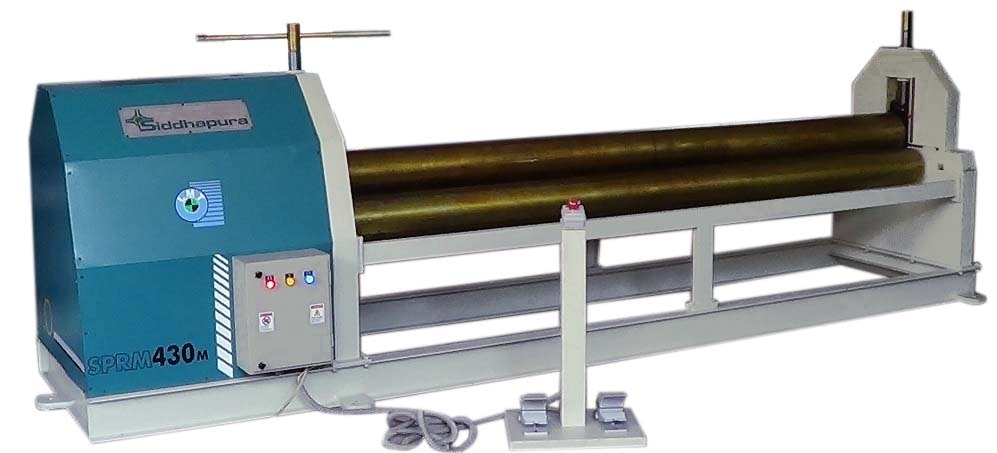 Our best selling product is Mechanical Plate Rolling Machine.