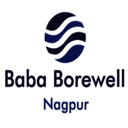 Borewell Contractor