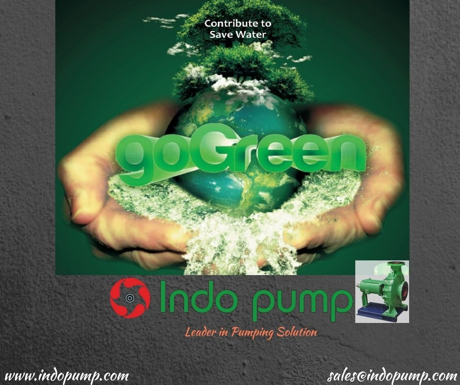 #indopump #leadersin