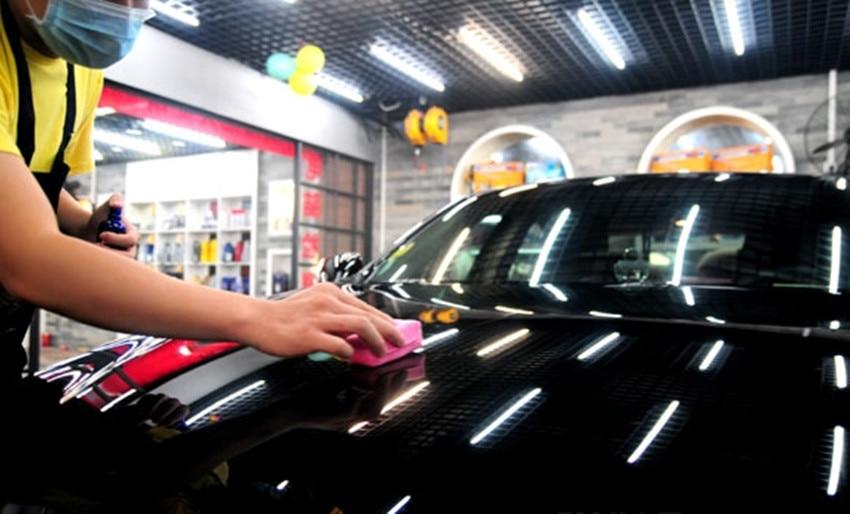 Ceramic Coating Near Me >> Car Ceramic Coating Services In Coimbatore C Shifterz