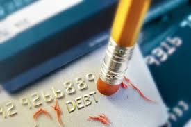 Credit Management Firm in