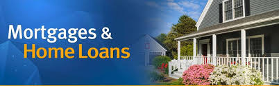 we r arranging housing loan hyderabad ,  HOME LOAN IN HYDERABAD  ,   HOME LOAN BALANCE TRANSFER IN HYDERABAD . HOME LOAN WITHOUT INCOME PROOF . FLAT PURCHASE LOAN IN HYDERABAD . COMMERCIAL PROPERTY HOME LOAN IN HYDERABAD . INDEPENDENT HOUSE HOME LOAN HYDERABAD .