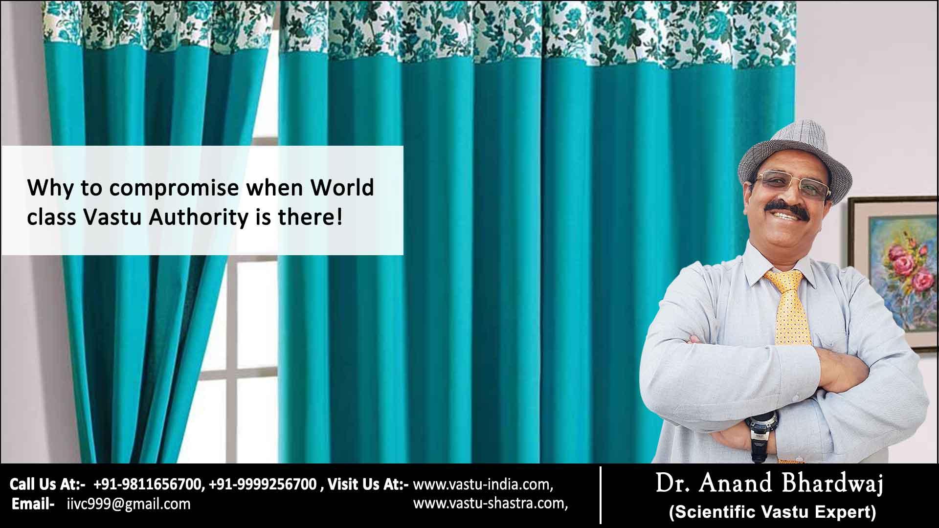 dr anand bhardwaj different : Vastu consultant in Delhi- 9811656700 ...
