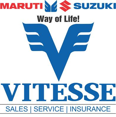 SPECIAL SAVINGS UPTO RS.75000 ON PURCHASE OF NEW MARUTI CARS AT VITESSE FOR YOU. PLEASE CALL 8291862974 TODAY. T& C APPLY