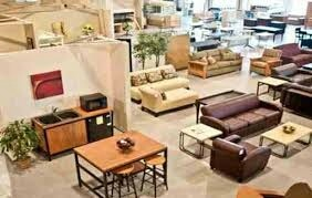 Furniture on rent in