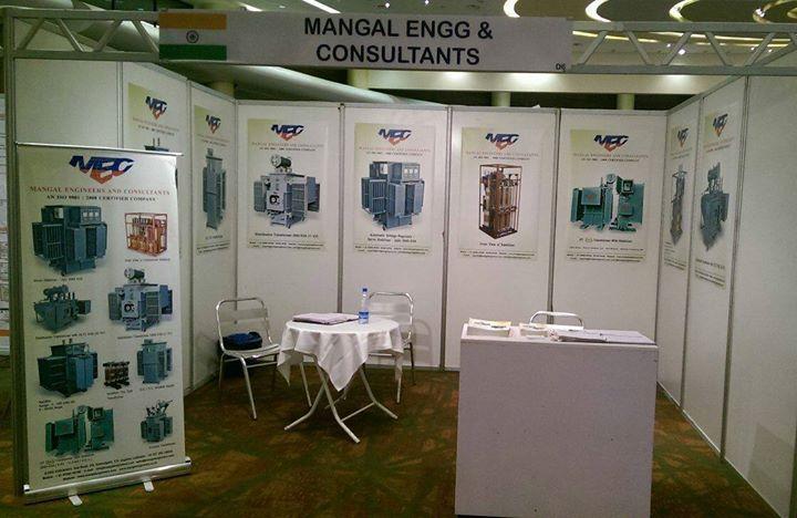 Automatic voltage regulator India For more info visit us at http://servo-stabilizer.com/Automatic-voltage-regulator-India/b5