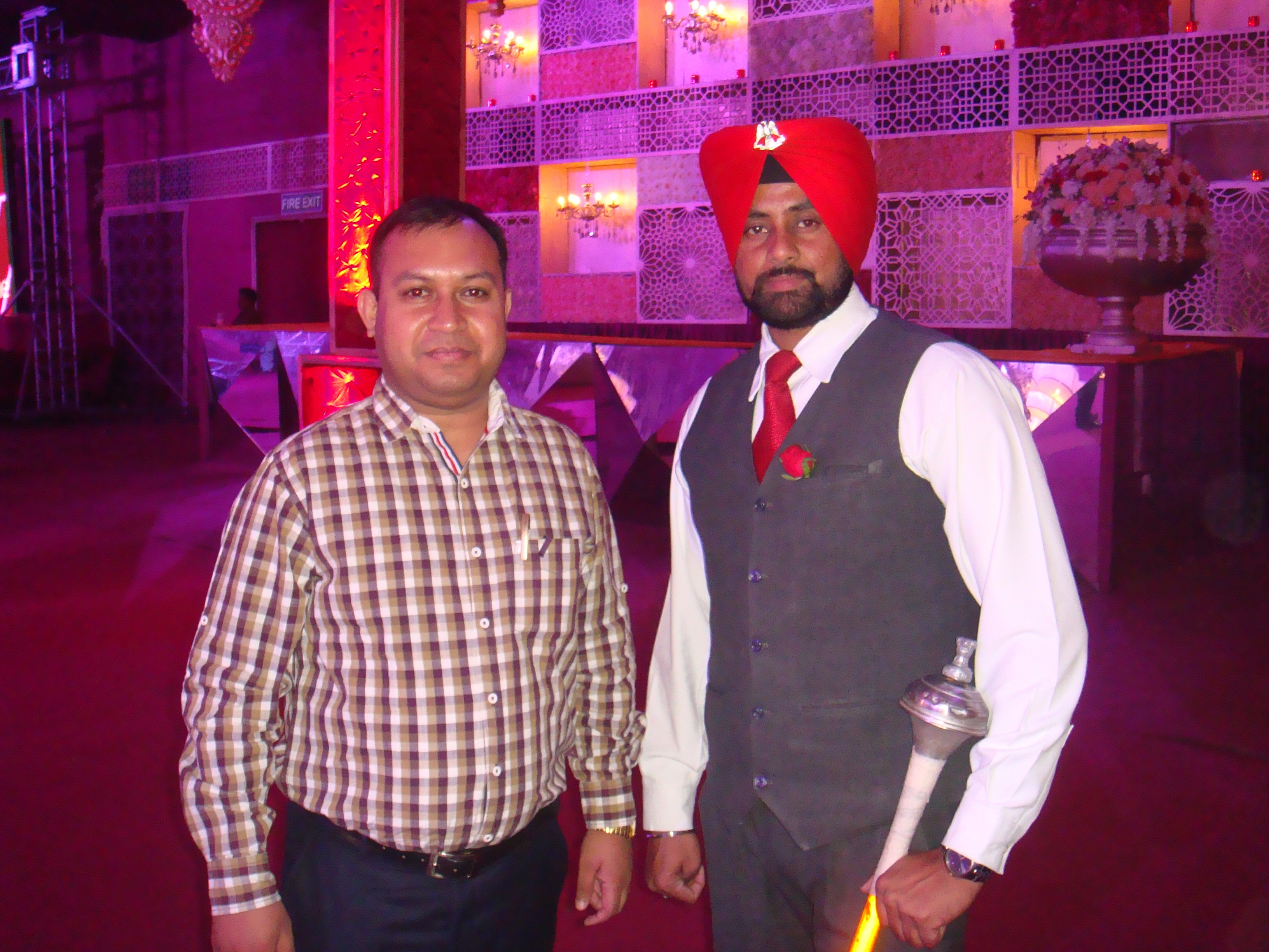 Official Website http://www.activemusic.in/india-delhi-ncr-punjabi-orchestra-singing-show/   Active Musical Entertainer- +91-9711053553, 9313770610  Punjabi Singers, Punjabi Orchestra Group for Events and Shows