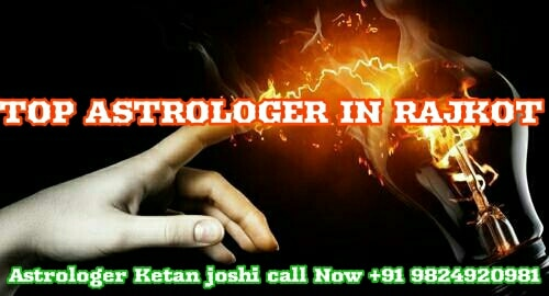 TOP ASTROLOGER IN RA