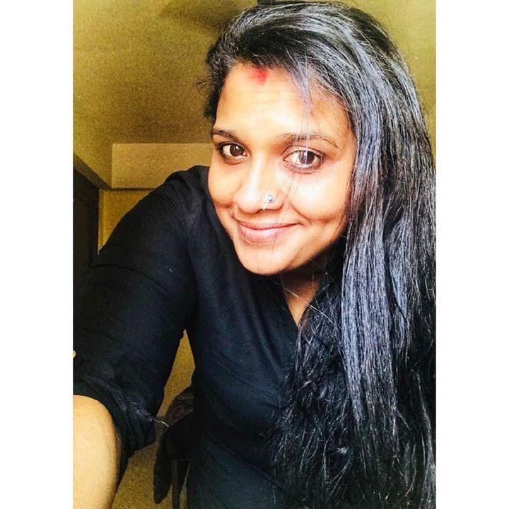 #beautiful Reshmi in