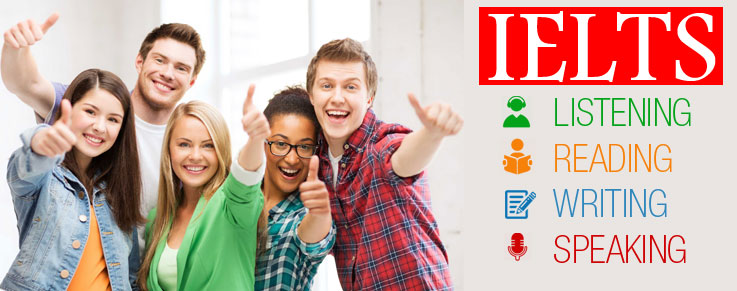 IELTS - K2 Solutions - One stop solutions for all need  Ielts Institute in ludhiana Ielts registrations in ludhiana Ielts test dates in ludhiana Ielts training in ludhiana IELTS institute in Ludhiana IELTS 8 bands institute Best IELTS institute in ludhiana Leader in IELTS in ludhiana Best Ielts Coaching In ludhiana IELTS in ludhiana   Venue :- K2 Solutions Institute, SCO no 6, First Floor, Novelty Plaza,  Bhai Bhala Chowk, Ferozepur Road, Ludhiana  Phone No 92163-45675  Email-id :- info@k2solutiongroup.com