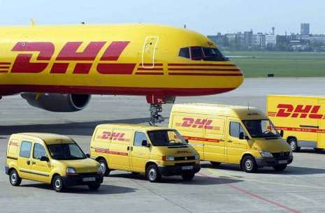 DHL INTERNATIONAL COURIER SERVICE KODAMBAKKAM || 7358756967 || FREE PACKING & PICKUP SERVICEDhl International Courier Service  Kodambakkam is the best service in Chennai. Dhl Kodambakkam Dhl Express provides Same Day Delivery and Courier Services to businesses and households .Free doorstep pickup @ Affordable Charges. Call Now! 7358756967. We Providing Local Courier Services, National Courier Services and International Courier Services, Dhl Express can move your packages and material in the fastest, safest, controlled environment possible.We believe that in the world of today's business every second counts and cost money. Understanding this we have strived to maintain our service standards to best of service benchmarks of today's times. In a short business span of 8 years we have tied up with many corporate and semi – corporate Co. for their Domestic & overseas courier requirements. We have a corporate vision to be recognized among the best of logistic and courier companies of the time. By this we mean to uphold the expectations in areas of service that our valued customers hold from us and better it every time. We would like to associate ourselves as providing services in all areas related to logistics. We are currently offering domestic and international services to our corporate clients. We deal in services of documents as well as parcels. We also offer specialized services in commodities like chemicals, bulk medicine, liquid and machine components.