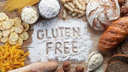 Gluten - Facts from Ayurveda   There are numerous posts circulating regarding gluten and many experts are advising to avoid wheat in our diet. This is not entirely correct as an Ayurvedic physician I would like to clear the misunderstanding surrounding wheat.  Wheat is called as गोधूम in Ayurveda and is an extremely important ingredient that we should rather must have in our diet. It has excellent properties which can act as medicine and food and such qualities that are rarely found in other foods and herbs. It is one of the few food substances that are recommended daily for a long time for human beings across all body types, races, ages, ethnicity or regions. This is not true for majority of the food substances as one which is good for some one may be it is not good for other person. Ayurveda always recommends to consider following parameters while deciding what a person should include in his diet देश i.e region which we are living, काल or the season and time of the day also the body conditions, वय age, *अग्नि* the digestive capacity of the body, सात्म्य the habituality of a particular type of diet or a substance, वृत्युपायान् i.e. type of work we do for our living, प्रकृति or the body type etc. Diet according to Ayurveda is a dynamic decision which we need to monitor periodically if not daily. Some portion of the diet may remain fixed and some portion needs to be changed as per some of the parameters mentioned above e.g diet of summer season cannot be same as that of rainy season like wise the diet of a kapha prakruti person cannot be same to that of vata prakruti person, or a diet recommended to a patient of diabetes cannot be same to that of a patient of Arthritis etc. This is a complex subject having many angles that should be considered and can be a subject of series of lectures or articles, coming back to wheat, a lot is being talked about gluten and its bad effects on health which is not entirely true. The gluten related problems are mainly due to inability to digest wheat rather than the properties of gluten. The way we digest various foods has tremendously changed in these years and also the way we manufacture or produce and process these substances alai has a different effect on properties of these substances. Most important aspect is our lifestyle and its effect on our digestion and handling of various foods.  To conclude please don't consider wheat as bad it is extremely useful and is a must eat substance. It has a property of being जीवनीय which means enhancing the life span of each cell in the body. Gluten is one of the constituent of wheat and not the only one, lastly Ayurveda has recommended whole wheat which has different properties than eating extract or one ingredient separately so may be high ratio of gluten which is found in मैदा is bad but chapati or dalia is not वैद्य अभय कुलकर्णी  एम.डी (आयुर्वेद) आयु:श्री आयुर्वेदीय हाॅस्पिटल व रिसर्च सेंटर 02532322100 9822537240 www.ayushree.com