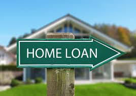 flat purchase loan ,  housing loan ,  Buy your dream home today. Pay as you grow with our Home Loan EMIs. When it comes to buying your dream home, having multiple repayment options that suit your financial situation help. When you take a Home Loan , you have the freedom to repay your way. we are proving home loan with attractive interest rate . Higher Home Loan Eligibility makes your dream of buying a house that meets your current and future needs come true