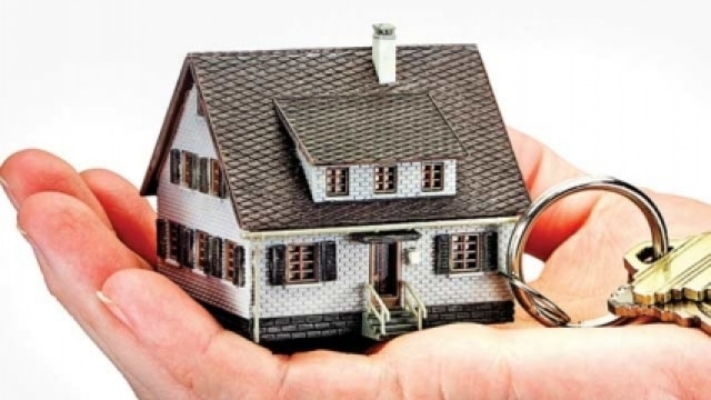 Home Loan For Self E