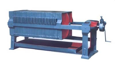 PP FILTER PRESS & PLATE  MANUFACTURER IN INDIA.  We are the filter press manufacturer and we also sell all the goods related to the filter press and we have every size press and plate. We also buy old filter press and the old plate too. And we also repair the filter press. If you need any item related to the Filter Press, then call the number given below.  Jitubhai v. Parmar 9824068507