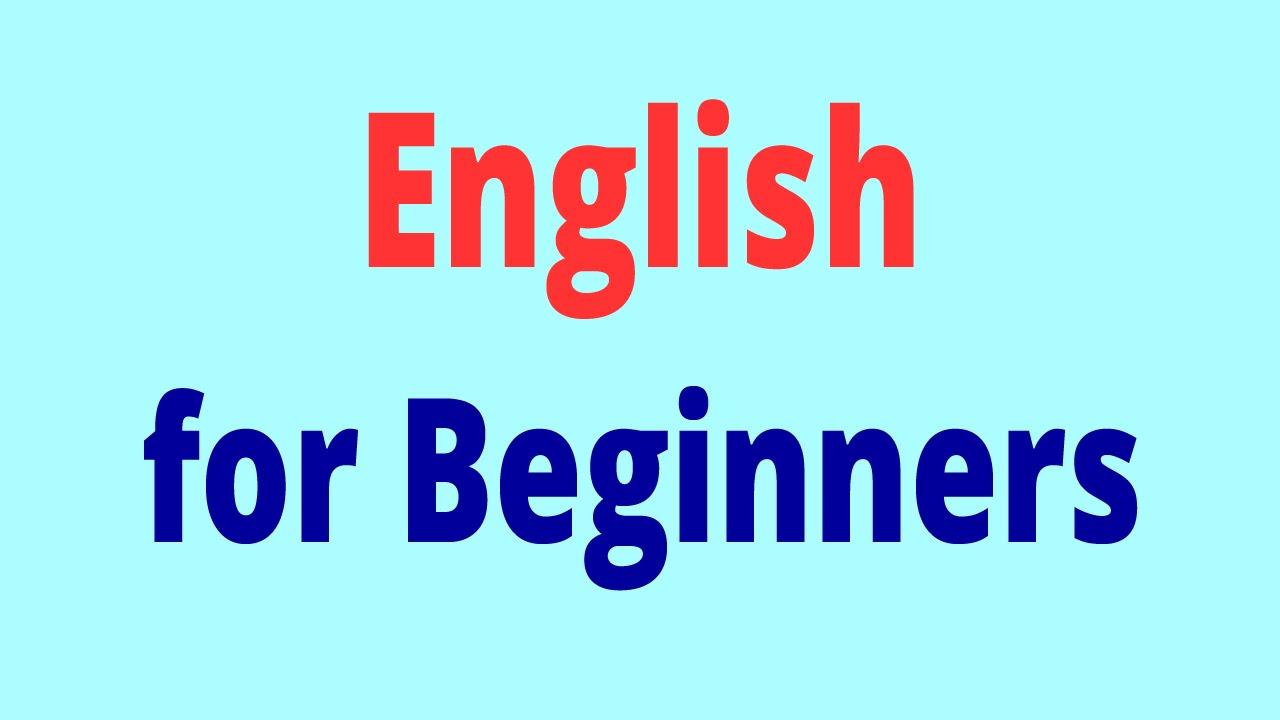 BASIC ENGLISH LEARNING CENTER Our Foundation | UK English