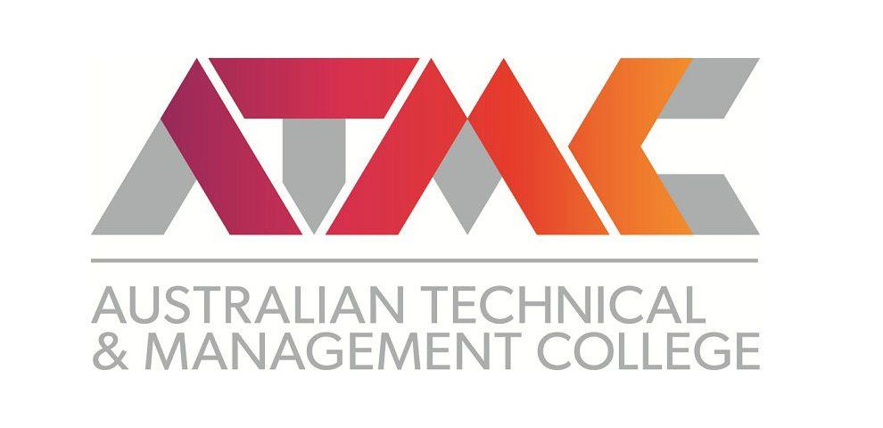 #Australian_Technica