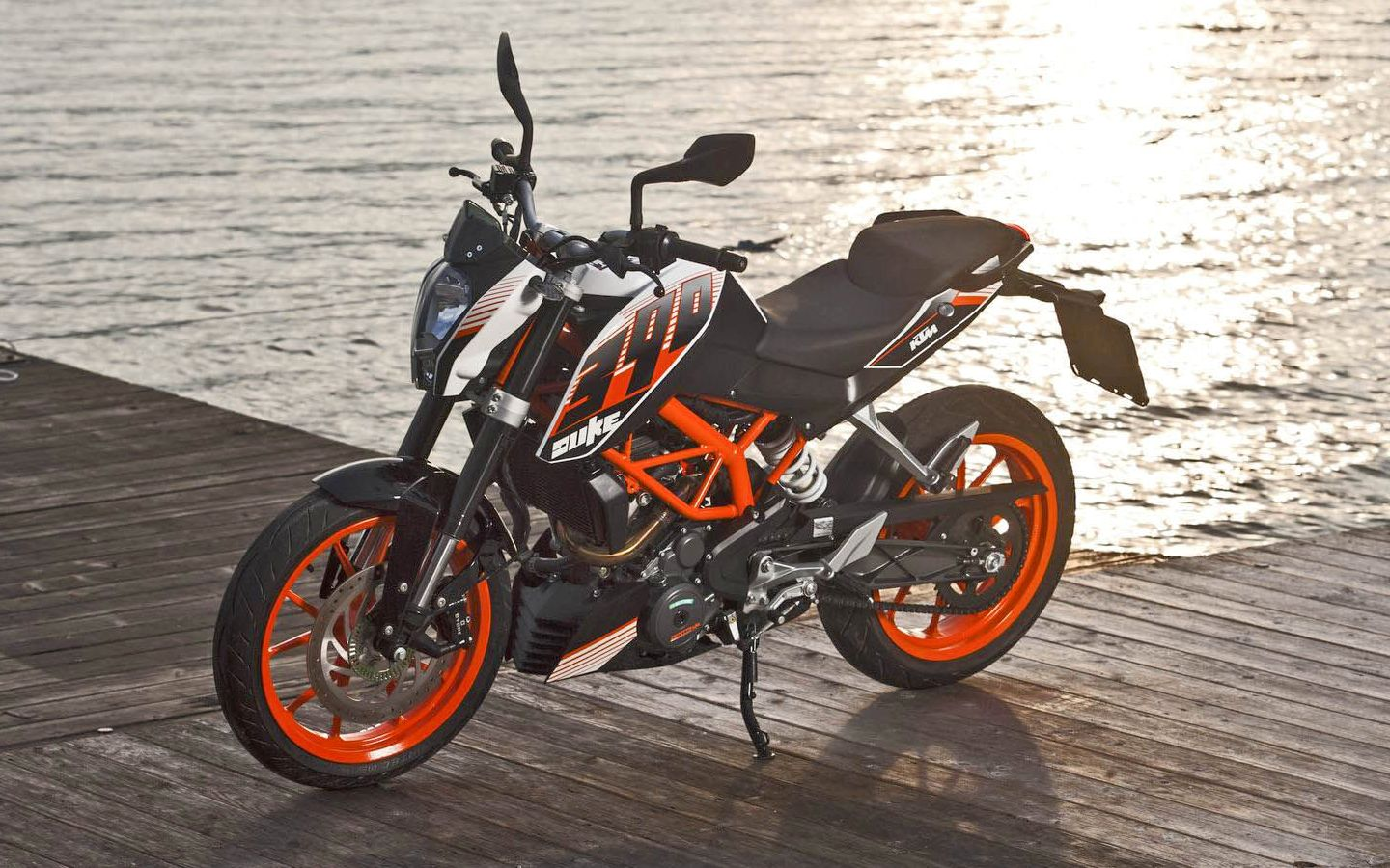Bike Rental Service Provides Lowest Rate Bike For Rental We Have All Type Of Two Wheeler For Rental Service Provides Lowest Rate On Two Wheeler Rental  Flat 10 % Discount On Booking