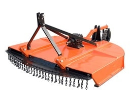 TIRUPATI UDYOG is the Leading ROTARY SLASHER / CUTTER Manufacturers, Exporters, Suppliers in Karnal | Haryana | India.