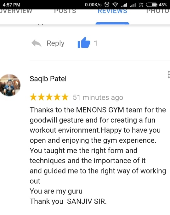 Thank you dear Saqib