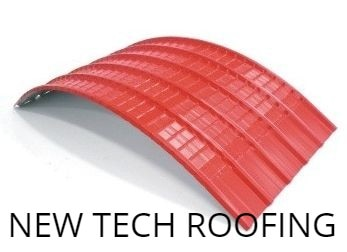 Roofing sheets Dealers  Roofing Sheets are used for many purposes like car parking  shed , Residential Roofing and many other uses