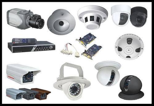 Securetech Solution is a leading solution pr   Securetech