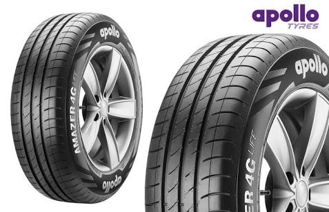 Apollo Tyres In chengalpet. Car Tyre DealerApollo Tyres emerged as the top brand of choice for customers in the small car segment in the recently released JD Power 2018 India Original Equipment Tire Customer Satisfaction Index (TCSI) Study. The small car segment covers all the hatchbacks that are sold in India