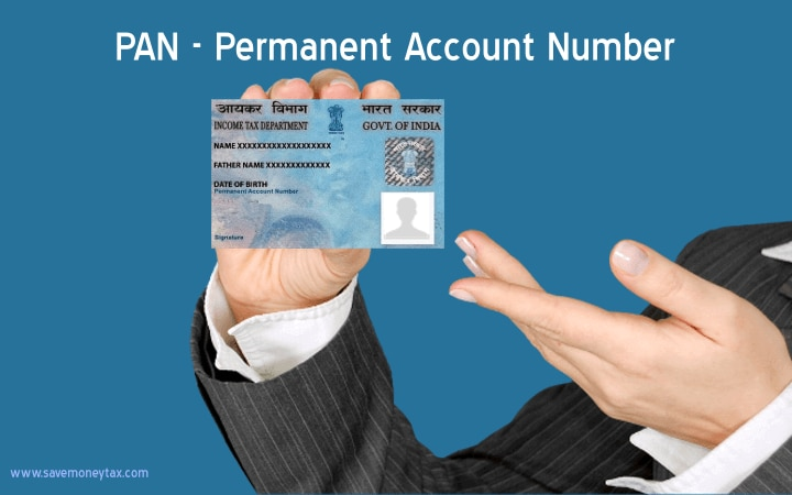 PAN CARDS ARE AVAILA