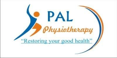Best Physiotherapy Clinic PAL Physiotherapy  PAL Physiotherapy is one of the oldest and leading physiotherapy clinic in Gurgaon providing quality physiotherapy services to individuals, groups and corporate employees with a wide variety of problems. It has two locations one in Sector 56, Gurgaon and the other in Sector 41, Gurgaon. We are also providing physiotherapy services at home under professional and experienced physiotherapist.