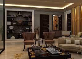 mad design in new delhi mad designs is a new delhi based interior